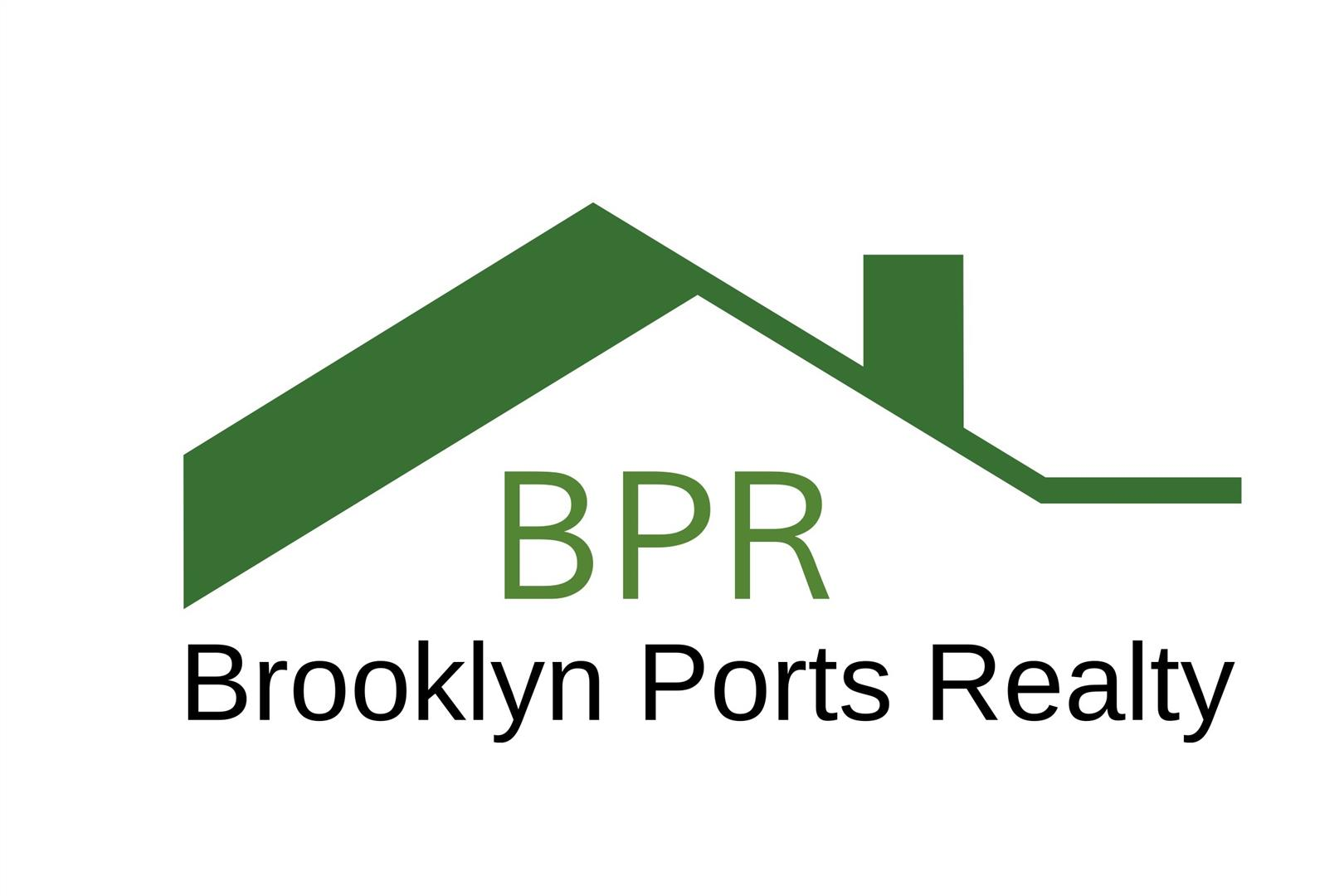 Brooklyn Ports Realty