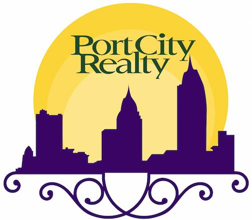Port City Realty - Downtown