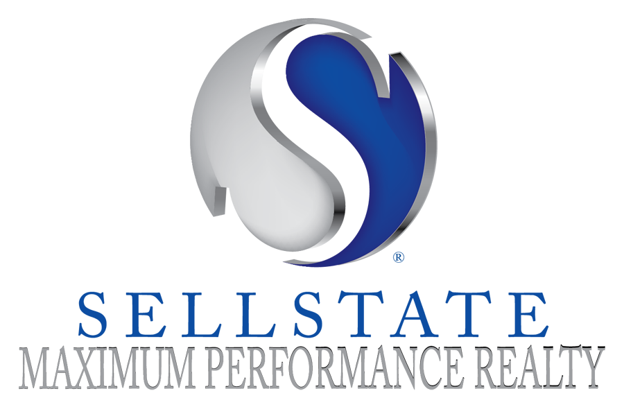 Sellstate Maximum Performance Realty