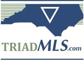 Triad Multiple Listing Service, Inc
