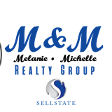 M&M Realty Group