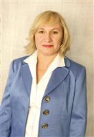 Malgorzata Jablonowska