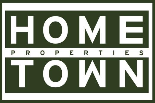 HomeTown Properties