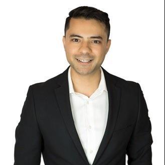 Zobair Ali