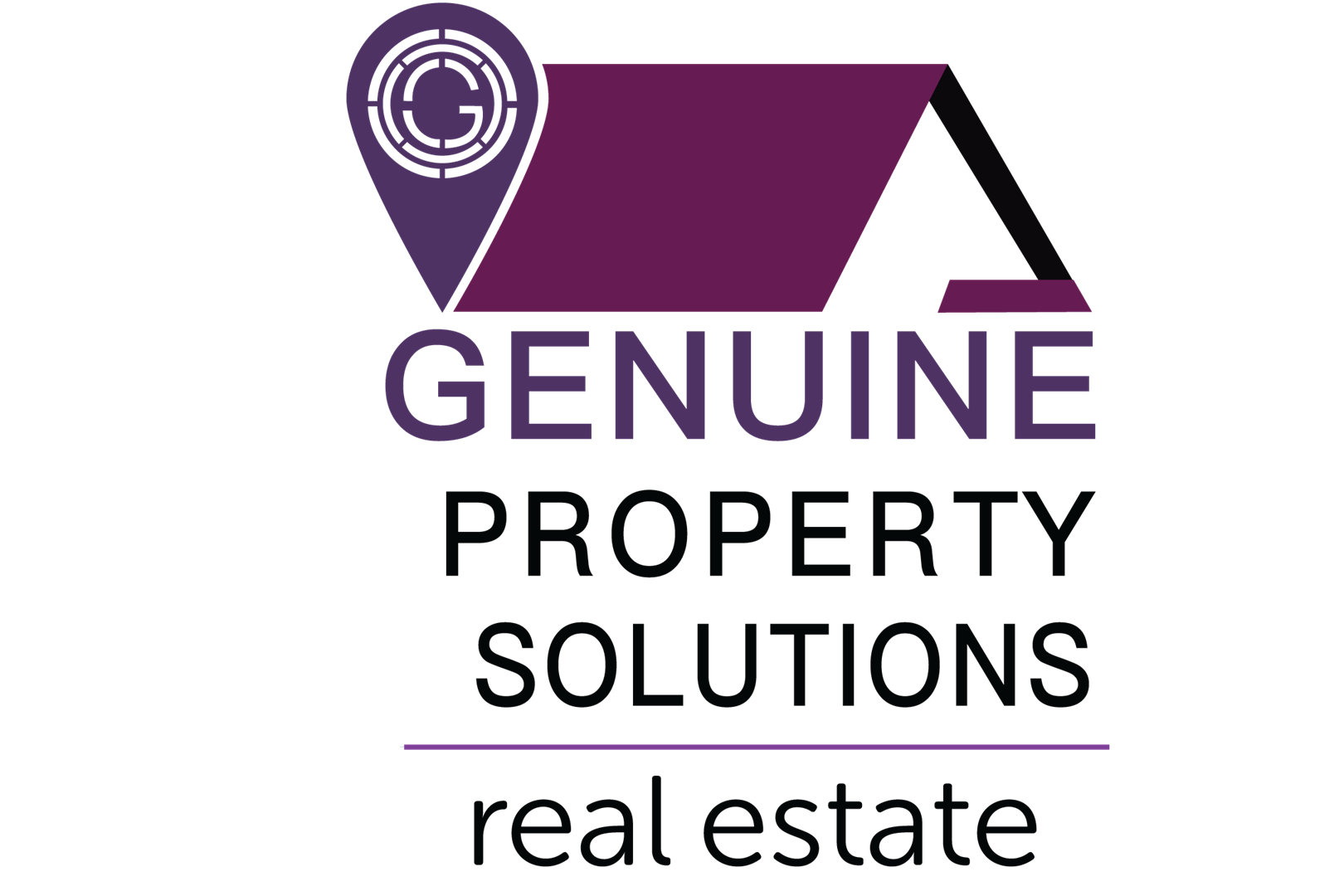 Genuine Property Solutions Real Estate