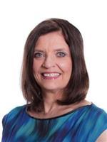 Marla Klassen