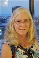 Deborah Salas