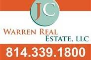 JC Warren Real Estate, LLC