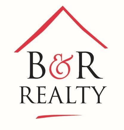 Bost & Rufty Realty