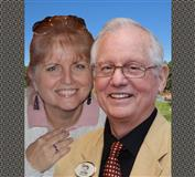 Jim & Donna Bigg