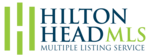 MLS of Hilton Head Island, Inc.