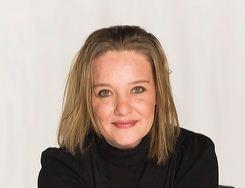 Jeanne Bowden