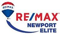 RE/MAX Newport Elite