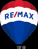 realtor office logo