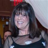 Jo-Ann Carlton