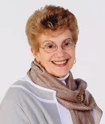 Vilma Moclair