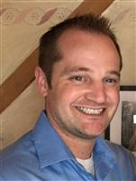Erik Kiselica