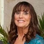 Kathleen Emry