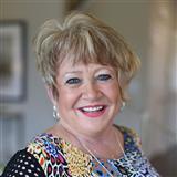 Penny Galop