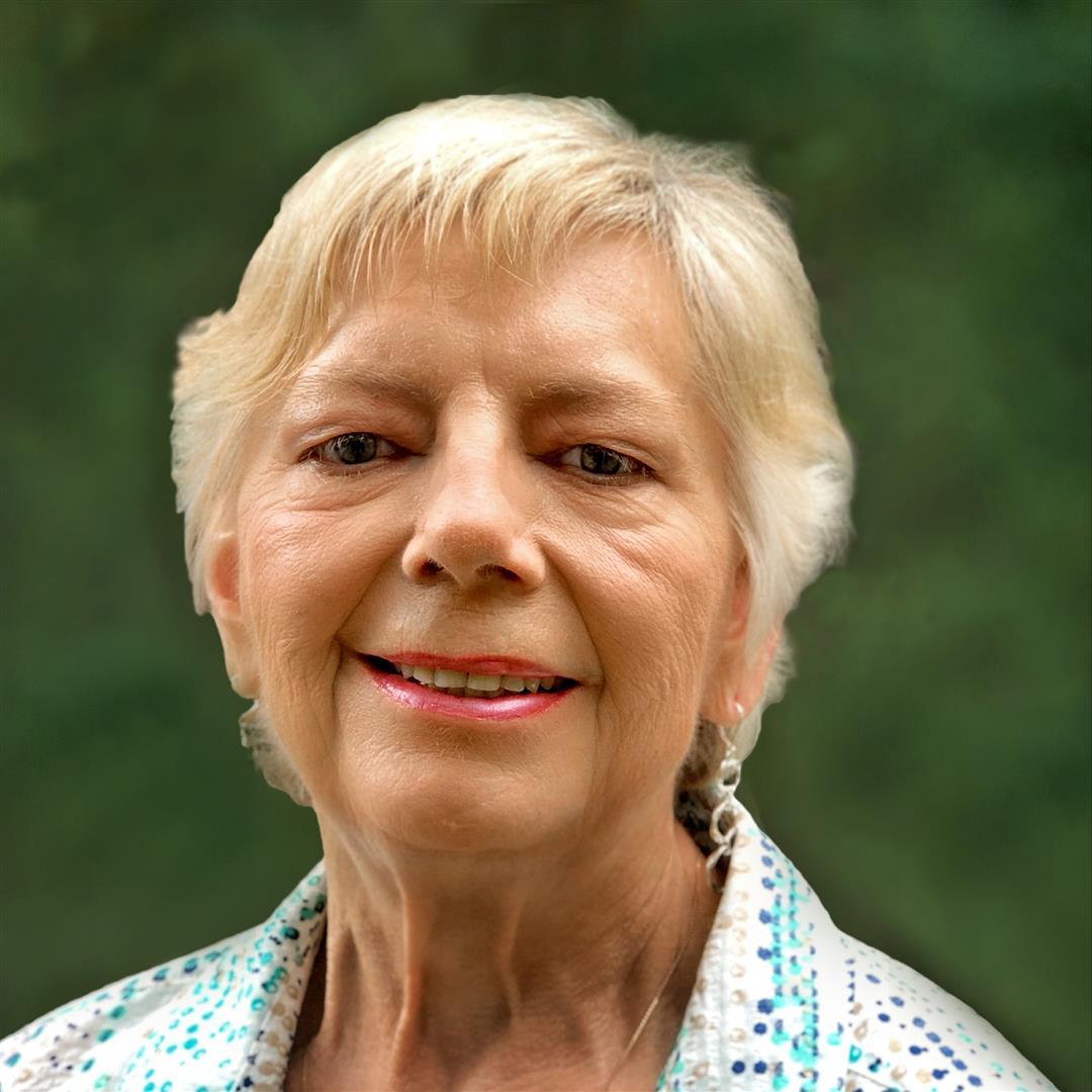 Dana Gaunt