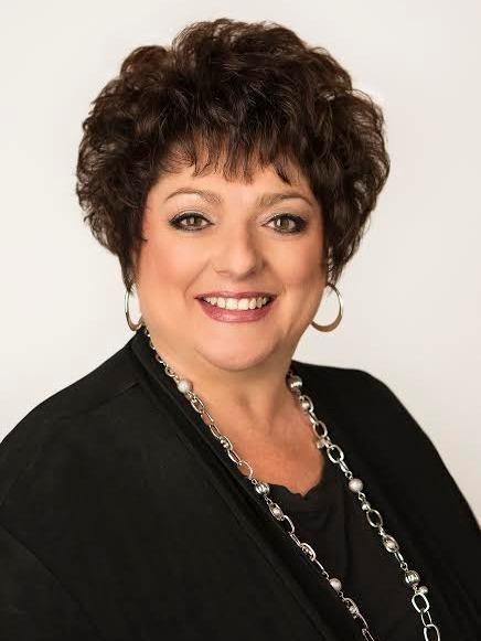 Annette Perna-Taormina