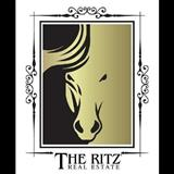 The Ritz Real Estate
