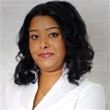 Nancy Narayan