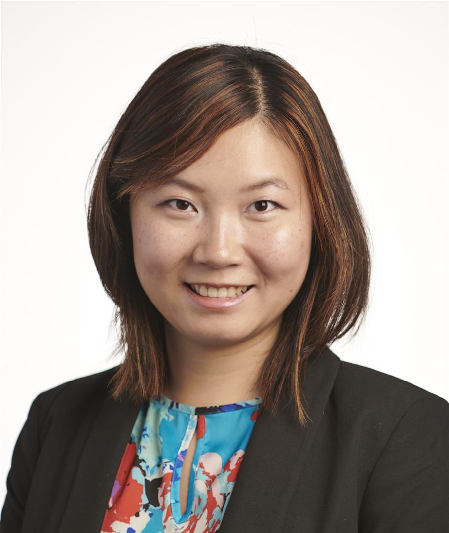 Simeng Yu
