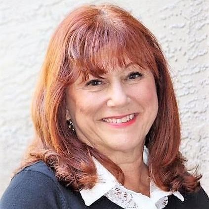 Beth Shaw Adelman