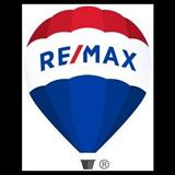 RE/MAX RESULTS OF CLERMONT