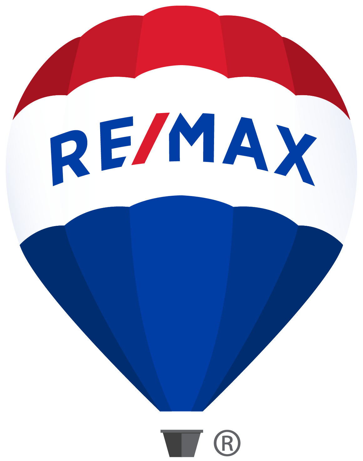 RE/MAX real estate central alberta - RMH
