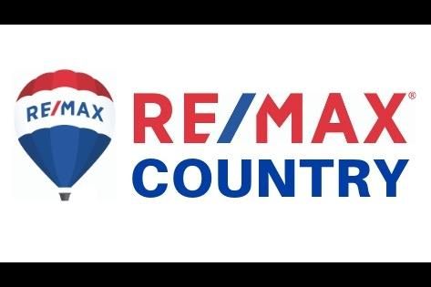 RE/MAX Country Realty