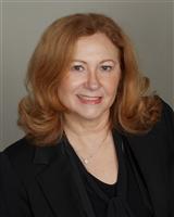 Lillian Waeltz