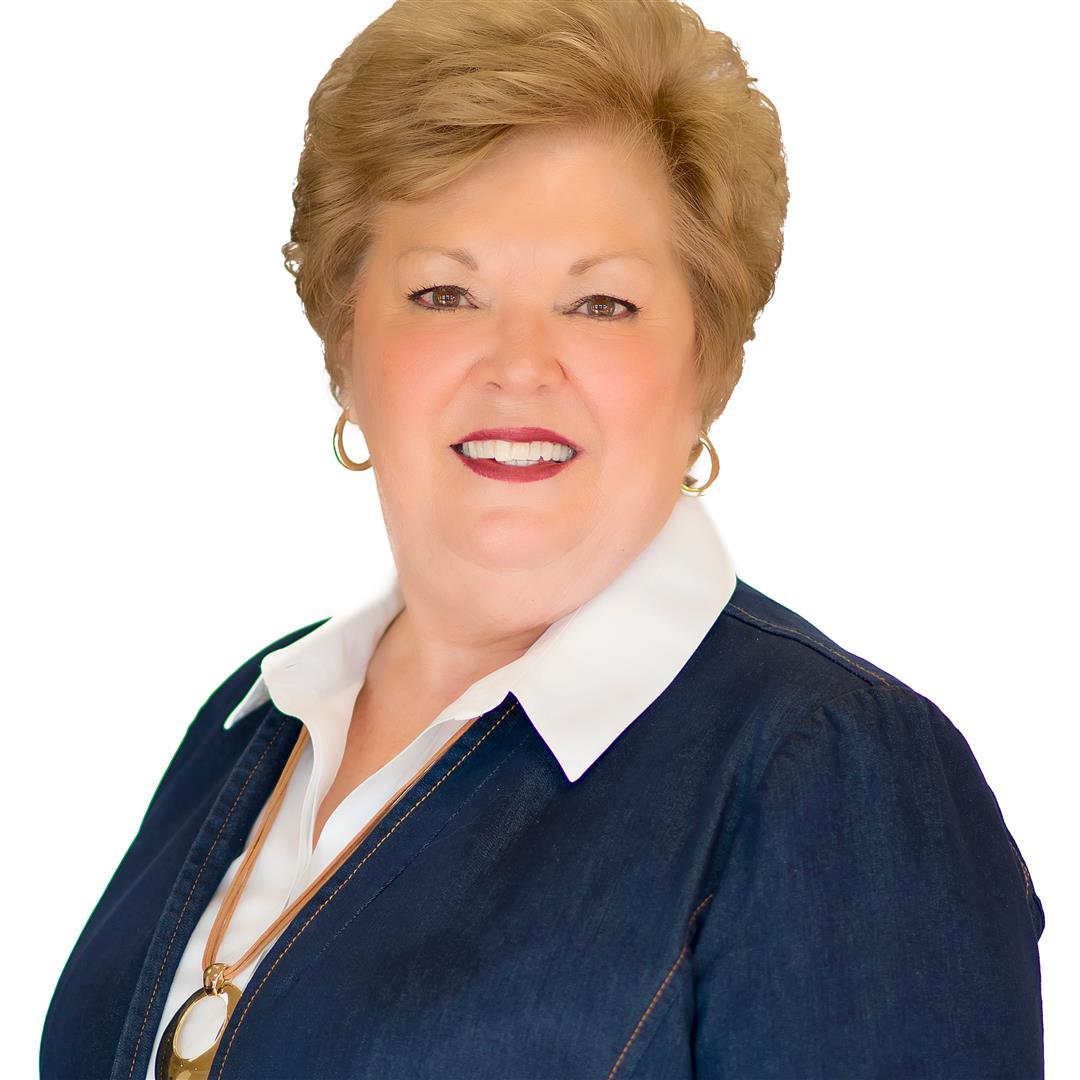 Donna Villar