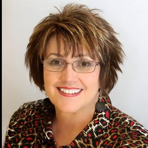 Loretta Cook