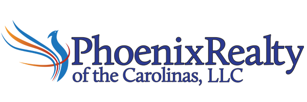 Phoenix Realty of the Carolinas LLC