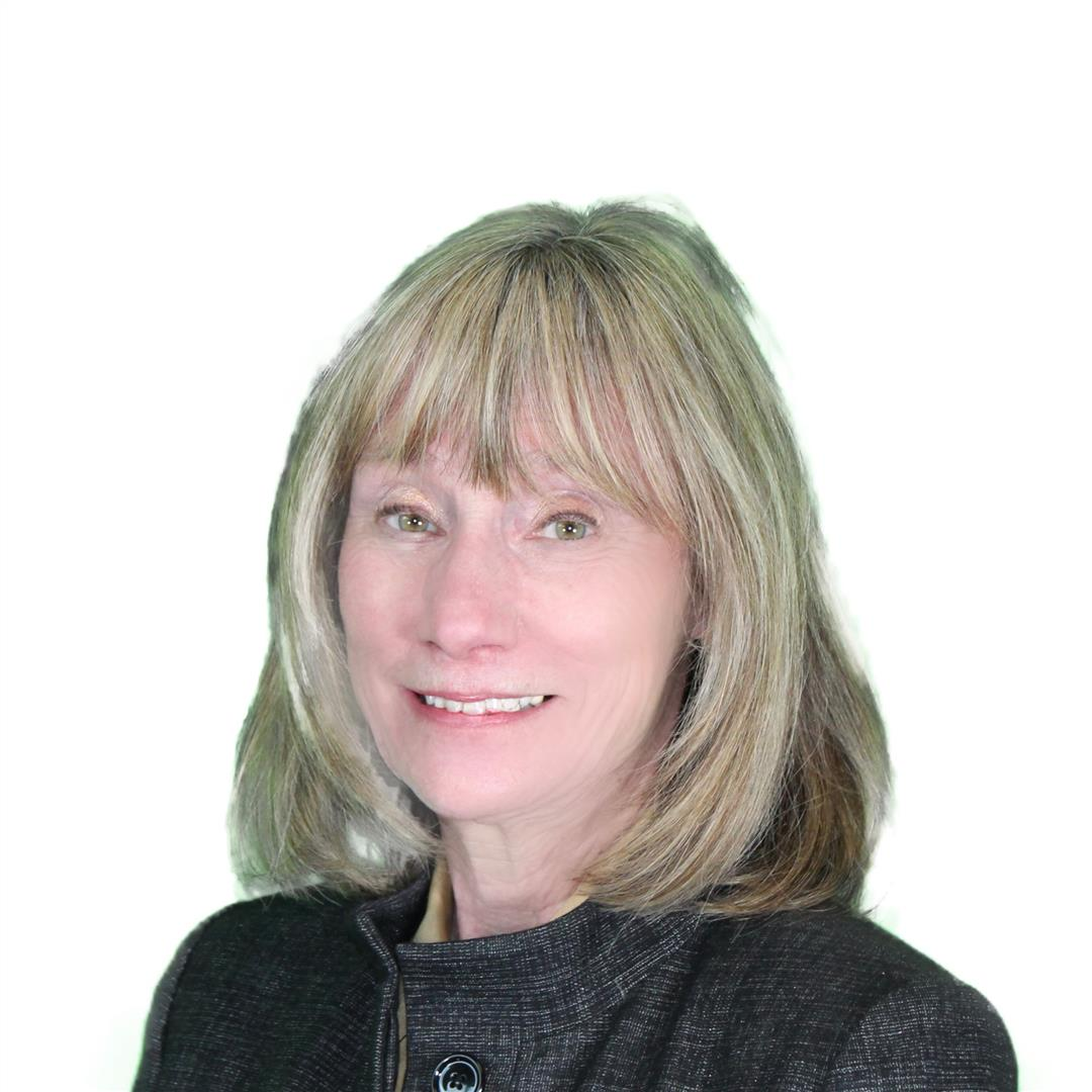 Barbara Molner