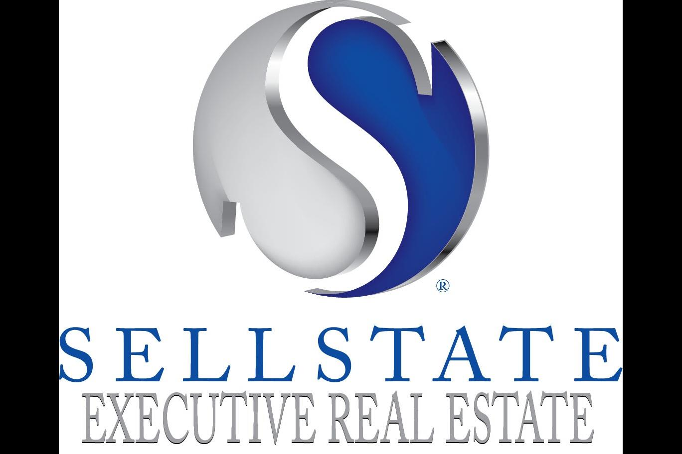 Sellstate Executive Real Estate