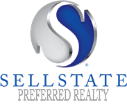 Sellstate Preferred Realty