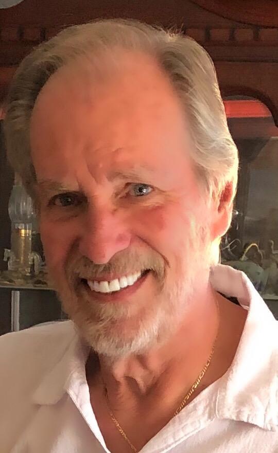Bob Dahlbom