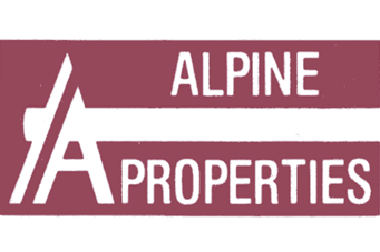 ALPINE PROPERTIES LLC