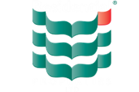 realtor office logo