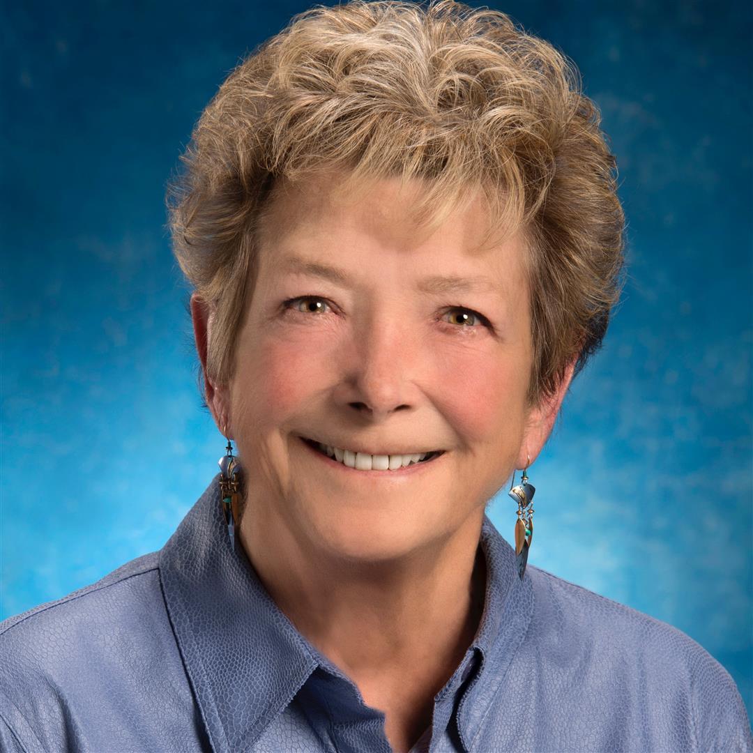 Cheryl Hindsley