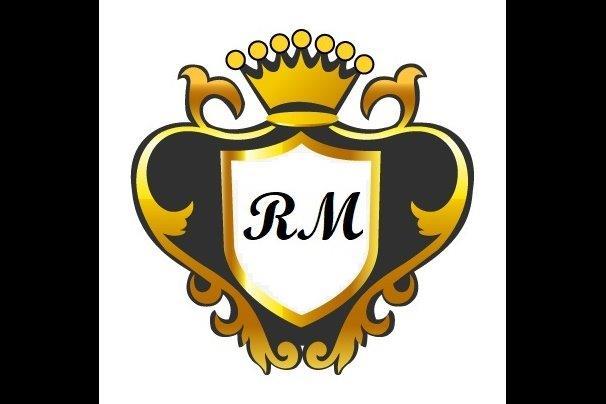 Rental Masters LLC