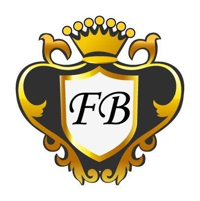 First Brickell, LLC