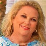 Beverly Carollo