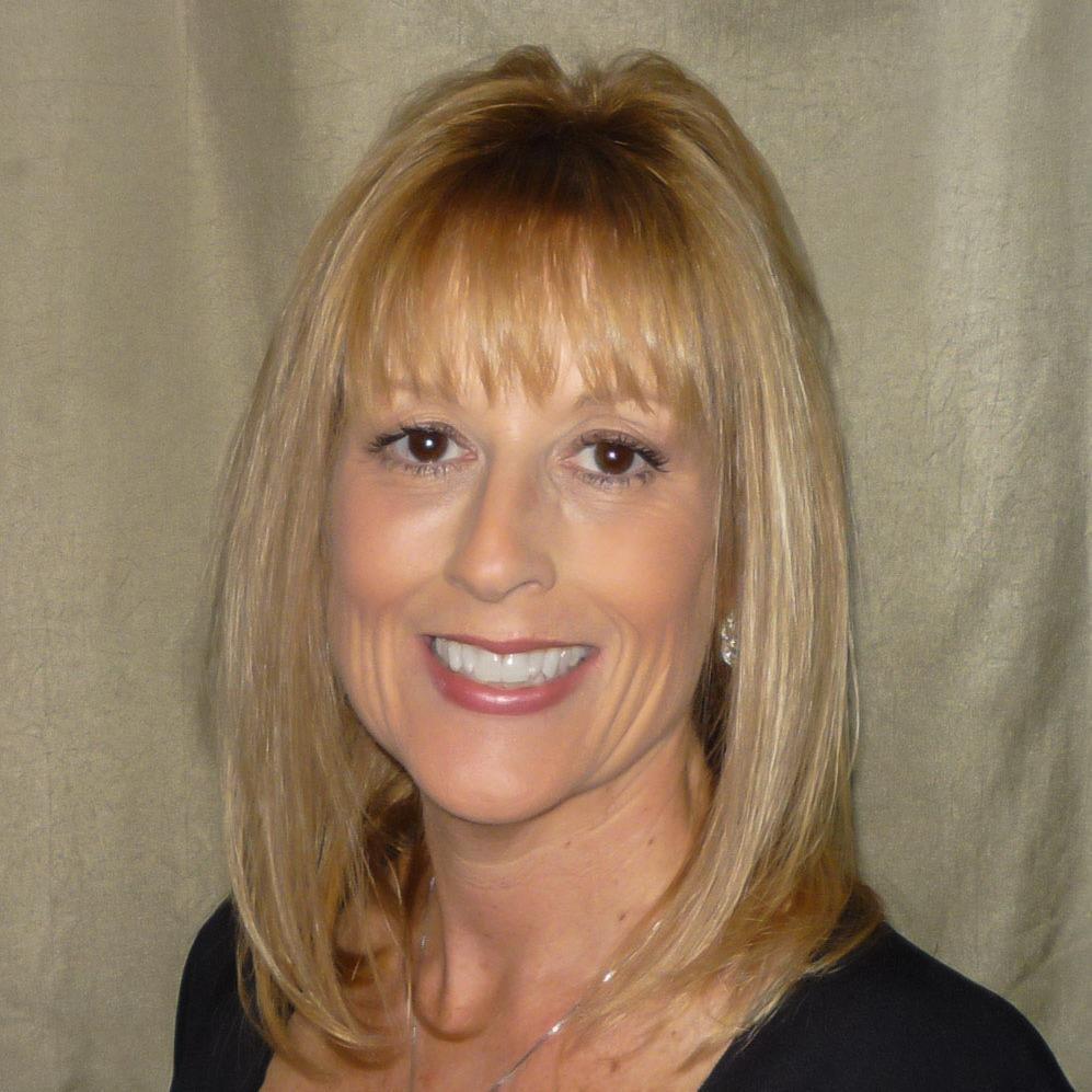 Pamela Bickett