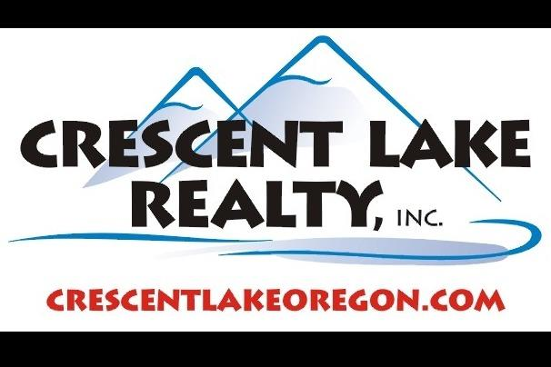 Crescent Lake Realty llc
