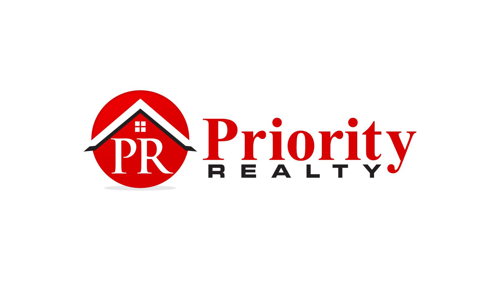 Priority Realty