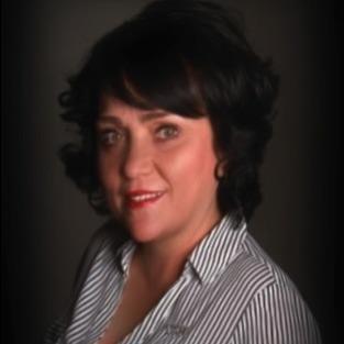 Rhonda Covey